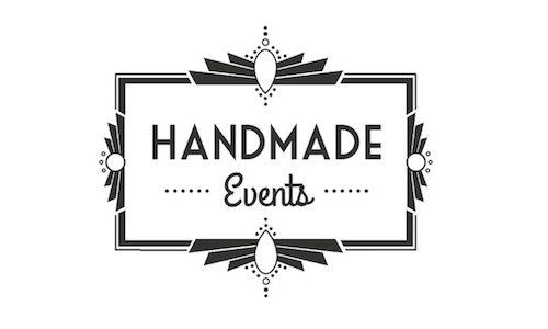 Handmade Events