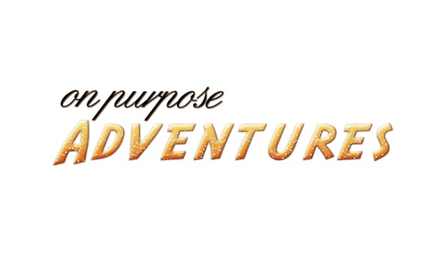 On Purpose Adventures