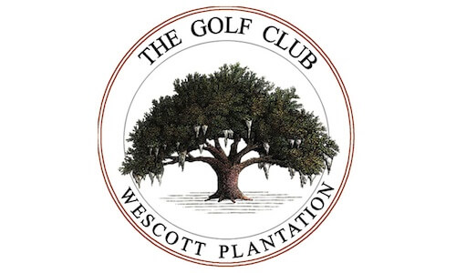 Wescott Plantation Golf Club